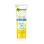 卡尼爾 專業美白超淨化洗面乳 高效潔膚X有效美白,淨除一整天累積的10大危害因子!