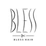 JOE老師 Bless Hair  跟大家分享髮廊形象影片
