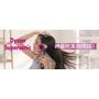 神級吹風機降臨!Dyson Supersonic吹風機正式在台上市,專業髮型師也大讚媲美專業級吹風機