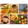 【台北市 萬華區 捷運北門站】安實の餐桌 @ 對於親子非常友善的餐廳