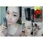 《彩妝》韓國 NEOGEN DERMALOGY多效亮顏美肌BC霜棒♥20秒完成會發光的底妝!