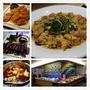 【台中 南區】清爽湯頭凸顯蔬菜鮮甜美味,精緻熟食樣樣美味。豪豐蔬食百匯