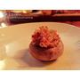 蜿蜒六條通中的美食亮點(食記)西班牙小酒館Tapas & Wine Yasaiya野菜家