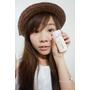 ▌美妝 ▌SOFINA Primavista Ange漾緁  輕妝綺肌長效粉底液(升級版)打造日系甜美森林系妝容