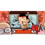 《廣宣》台灣 Pokemon GO 玩家分六大類?你是哪一種寶可夢玩家!