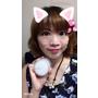【韓國保濕乳霜產品必買推薦】(品牌:KICHO集純)Phyto Natural Moisture Cream新芽精粹天然保濕乳霜