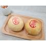 【美食】舊振南中秋禮盒❤品嚐體驗分享