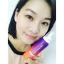 ♥ 保養從洗臉開始 → 梅西美妝 macy EXTRA CREAMY 淨膚慕斯 ♥