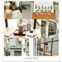 台南中西區喝咖啡♥kokoni cafe結合現代感的老房子~好好拍照呀!!
