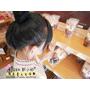 【台南】MM3周年慶 台南伴手禮 吳萬春蜜餞 府城古蹟老味道 健康果乾的專賣店