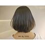 台北市東區髮型設計師推薦 剪髮  染髮  燙髮  BOB 髮型
