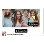 《實用APP分享》「APP 愛社交」(AppiSocial)推薦朋友好用最愛的APP還可以賺點數換現金!!︱