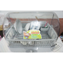 ::家電::家庭必備的食器乾燥器-台灣製造名象殺菌烘碗機