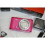 ::相機::媲美TR的美肌相機❤CASIO ZR3600