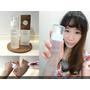 [保養]長效保濕x舒緩肌膚。以米粹發酵萃取為基底的化妝水♥23.5°N 米粹舒緩活酵水精華(北緯23.5)