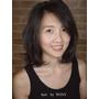 台北市東區髮型設計師推薦 剪髮  染髮  燙髮 髮型設計TONY老師