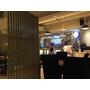 有心小店~樓上餐廳 Blueduck workshop @觀塘