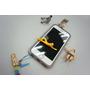 ► 手機殼 ◄ iSquare 艾斯奎爾 ✔ iPhone神盾級防撞保護殼&背殼版 x 懂蘋果更懂你, 蘋果客製化專家