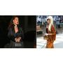 一拎上立刻打造巨星強大氣場!2NE1時髦女王CL和女神雷哈娜的都熱愛的話題包款是它!