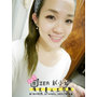 【保養】牙齒保健  韓國2080 蜂膠牙膏X蜂膠美白漱口水 我也要一口美美的牙齒