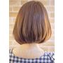 台北市東區髮型設計師推薦 剪髮  染髮  燙髮   長髮變短髮 髮型設計TONY老師