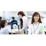 日本國民大調查:女性職災前3名,竟然都是它?!