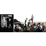 終於等到你了!LINE TV 8/26起獨家直播《Music Bank》