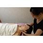 土城SPA推薦-艾爾莎SPA美妍館,護膚保養、舒壓勻體一次到位且價格平實的土城專業美容美體中心