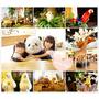 【台北親子景點】石尚科教商場&恐龍食場♥就像在森林裡與動物一起用餐,讓小朋友邊吃飯邊認識動物