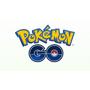 「Pokémon GO 教學」不用靠第三方軟體,直接透過內建諮詢功能查寶可夢的 IV 值!