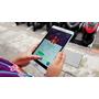 大螢幕高電量,玩遊戲追劇的好幫手!華為 HUAWEI MediaPad T2 7.0 Pro
