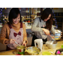 GS愛吃鬼|愛10克親手烘焙 DIY Bakery。手做愛的甜點