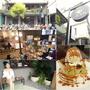 【屏東美食】潮州Ai Niu~來去潮州60年老屋喝喝下午茶,日式鬆餅好吃好美味