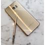[時尚] Samsung Galaxy Note7 虹膜解鎖 防水攝影 測試心得