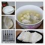 【懶人 食譜】入秋後的食補保養,三種燕窩甜湯和燕窩雞湯,幫你暖胃又潤肺。農家燕窩燕