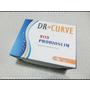 【Dr.Curve】S113專利乳酸菌~好菌提升ㄣㄣ就順拉!!