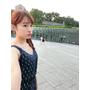 [中山站 染燙]ZUC Collection韓式劉海+質感染髮~一起變身甜姐兒髮型(抽獎)