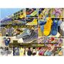 《新竹市公道五路廠拍特賣會 》國際運動鞋品牌NIKE、Converse、Reebok、adidas 、Mizuno 、AIRWALK下殺 4折起, 服飾一件190元/3件500元,日本MoonStar機能童鞋便宜帶回家︱