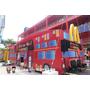 《麥當勞活動》2016麥當勞招募列車-Better Me! 在麥當勞預見更好的自己︱McDonald's薪資多少?正職打工工作福利(附影片)