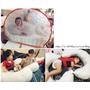 【居家】孕期、哺乳、寶寶靠墊 多功能哺乳枕 ♥ GreySa格蕾莎 哺乳護嬰枕
