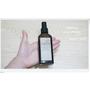 【文末抽獎】♡義大利蘭朵 LANDOLL♥回購率超高的免沖洗護髮產品--阿甘油♫♪♫♪♪