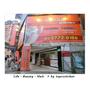 【塑身】♡忠孝復興捷運站-京都堂中醫♥為你量身訂做.局部雕塑.埋線不痛♫♪♫♪♪