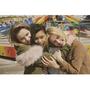 Pull&Bear 2016全新Teen Collection-青少年系列 展現絕對年輕的動感活力