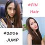 【髮根染燙】♡中山捷運站推薦髮廊『FIN』♥布丁頭.捲捲頭Say goodbye♫♪♫♪♪
