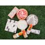 [ 彩妝 ]最近蒐藏的3個限量夢幻彩妝品分享(內有貓奴失心瘋彩妝請小心服用)