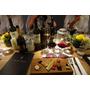 獵人之夢系列葡萄酒-Nature's Care代理獵人谷夢幻莊園生產澳洲精品葡萄酒,一流釀酒師、60年歷史精品酒莊聯手打造感動味蕾的佳釀