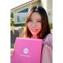 [彩妝] 韓國必買 用MEMEBOX 打造霸氣與好感度妝容
