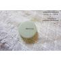 【Botanic Farm綠色點點氣墊】嫩膚清透就靠它!同場加映韓國USB充電髮捲