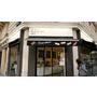【Tea Time】 No.20 青木定治Pâtisserie Sadaharu AOKI Paris