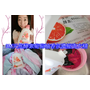 【洗衣精體驗】3M也有出洗衣精-3M天然酵素葡萄柚香氛濃縮洗衣精,溫和潔淨一次洗淨!